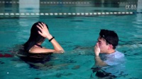 水下来个人工呼吸就能活?