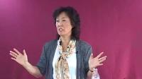 于宏洁15献上自己成为这一个时代中的但以理--于宏杰夫人杨念慈主讲