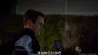 《摩登家庭 第六季》14集預告片(字幕版)