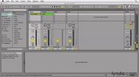 Ableton Live 9 Essential Training_03_05_AU15_copypaste