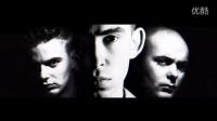 電音世界DJ音樂制作人 Hardwell & Showtek - How We Do