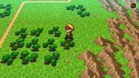 【火游火聊】Evoland进化之地-第一集-小火带你回顾RPG游戏发展史