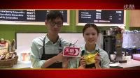 高清TVG合作伙伴贺岁片