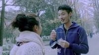 【炫动映像】网剧《憨牛哈C幺》第一集