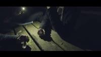 【九月】百大13位荷兰组合Blasterjaxx联手Rosette新单《No Place Like Home》超清MV在线