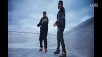 【Reggae】波多黎各组合Zion y Lennox  - Pierdo la Cabeza (Dj Covermix Mix)