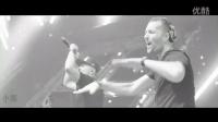【Hardstyle】Brennan Heart & Jonathan Mendelsohn - Follow The Light
