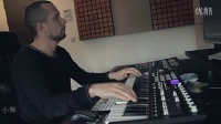 【Hardstyle】Noisecontrollers & Bass Modulators - Rocked Up (DJ Nikola Mix)