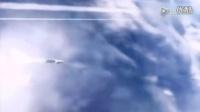 航空情·中国梦 中航工业惊艳战机