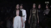 《超級名模2》花絮 本·斯蒂勒、歐文·威爾遜走秀瓦倫蒂諾巴黎時裝周