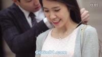 GoGo81.com 電視廣告 (20秒)