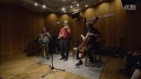 Autumn Leaves - Duane Padilla_Violin, Benny Chong_Ukulele, Byron Yasui_Bass