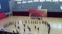 2015年上海市学生行进管乐比赛-- 静安区威海路第三小学