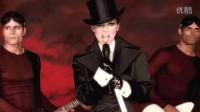 《DJ洋洋DISCO独家》超性感摇滚混血Shania Twain - Man I Feel Like A Woman