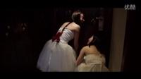 [维雅订制]合川区恭州酒店《梦中的婚礼》 QQ462939752