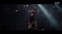 【电音时代发布】128Bpm - Calvin Harris ft NeYo