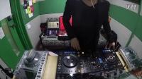 2015.03.27 DJ Gear Tutorial #2 Pioneer XDJ-RX @ SoUL DJ LAB