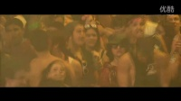 【Tits】GTA 迈阿密Ultra Music Festival 2015 UMF电子音乐节