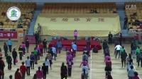 2015年北京市民健身操舞培训班-1