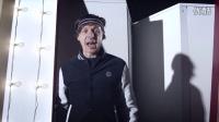 Martin Solveig 与 The Cataracs  Kyle  【Hey Now】 mv