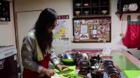 去韩国自己制作泡菜 不一样的酸爽体验 10