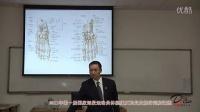 《踝关节功能解剖》踝关节稳定性的训练方法