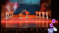 舞魂:双鸭山电视台专访迎春舞蹈学校校长张晓莹和她的学生(1)