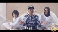 【女神慢动作】03  枕头大战 Pillow fight