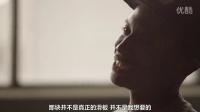 [中文字幕]PUSH - ISHOD WAIR-The Berrics