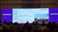 商业网络场景化应用及案例-2