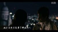 【音乐内外】7:爱情备胎我问你