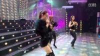 少女时代演唱会超清比基尼版本MV194