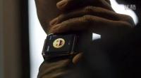 Apple Watch 电视广告《Up》