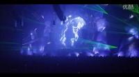 Qlimax 2012 DVD - Isaac 720p  HD