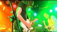 Different Drums-Evan Dando【环球百场LiveShow-Moshcam】