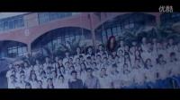 殘酷青春三角戀《重生愛人》劇場版預告片