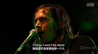 Into your arms-Evan Dando【环球百场LiveShow-Moshcam】