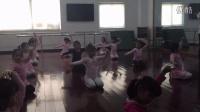 sjr舞蹈课