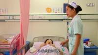2015湖南省最美护士评选益阳赛区《益阳市妇幼保健院康萍》