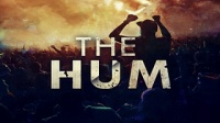 Ummet Ozcan, Dimitri Vegas, Like Mike - The Hum (Original Mix)