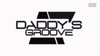Daddy's Groove - Pros & iCons (Original Mix)