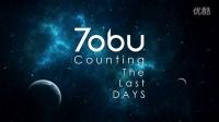 Tobu - Counting The Last Days (Original Mix)