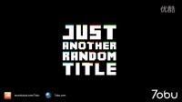 Tobu - Just Another Random Title (Original Mix)