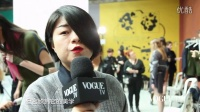 [Vogue TV]国际伸展台上的中国设计