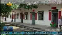 贵港市妇幼保健院5.12护士节,天使走进敬老院
