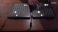 Skrillex - Right In ( 2 Launchpad S Cover )