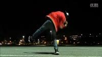 致敬MJ!机械哥全新DUBSTEP舞蹈视频(BEAT IT)