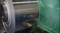 鑫鲁钢铁 0Cr19Ni10不锈钢板,0Cr18Ni9Ti不锈钢板,0Cr17Ni12mo2不锈钢板