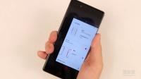 无边框手机 努比亚Z9评测 交互篇二 166