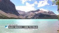 Alex Wackii - Ode To Felix (Ikerya Project Remix)【IND Music】